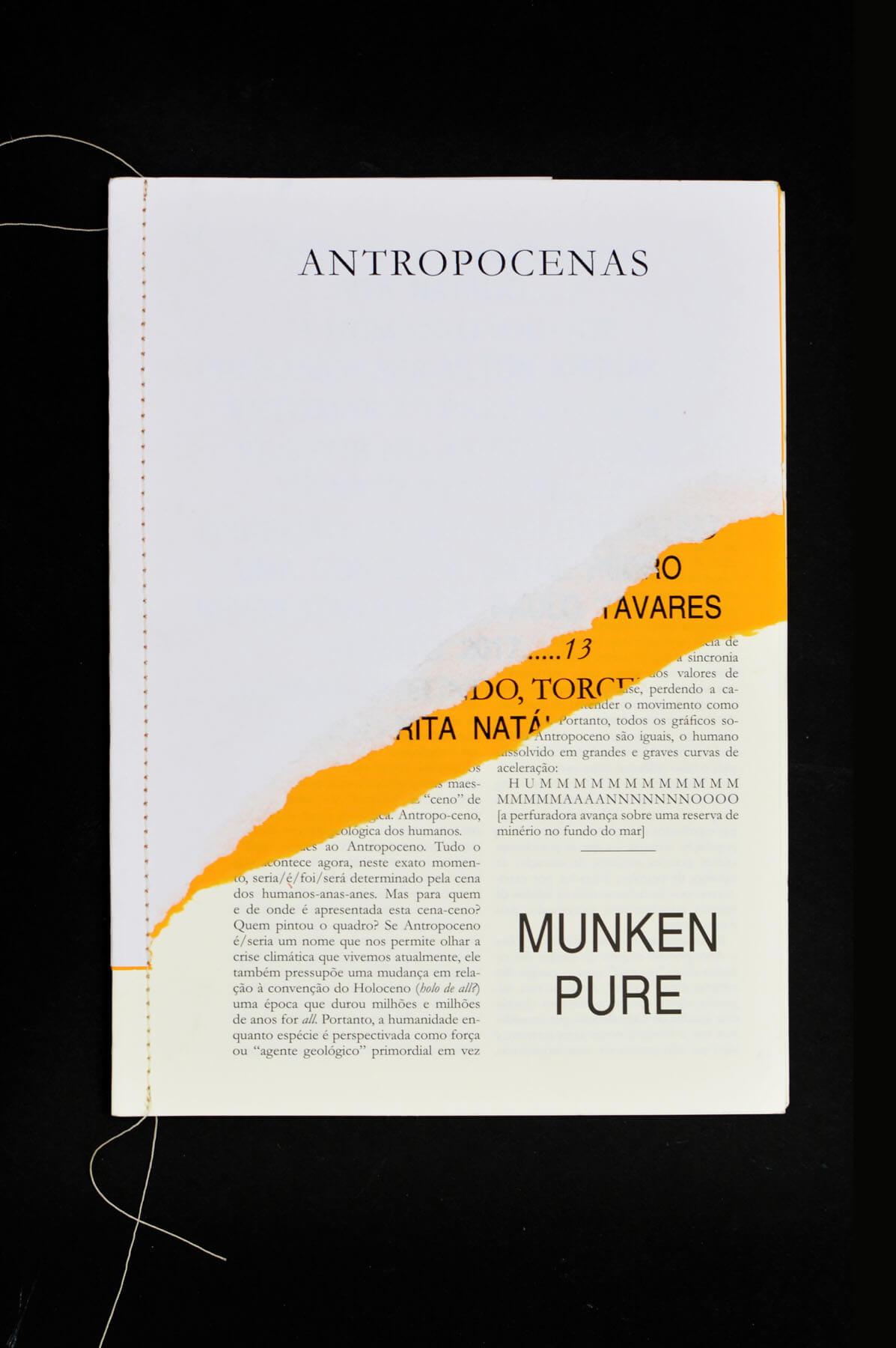 antropocenas isabel lucena 02