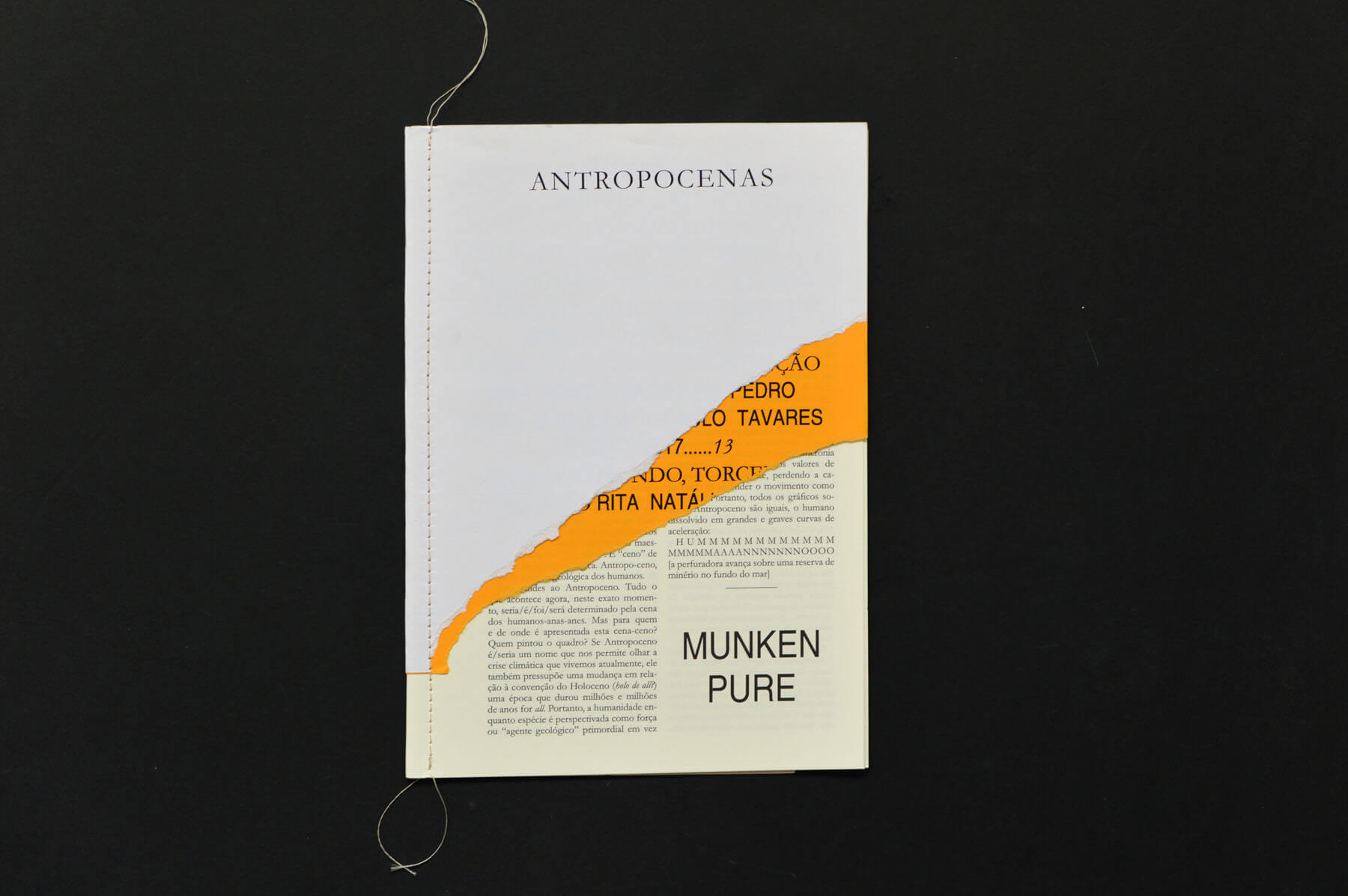 antropocenas isabel lucena 11