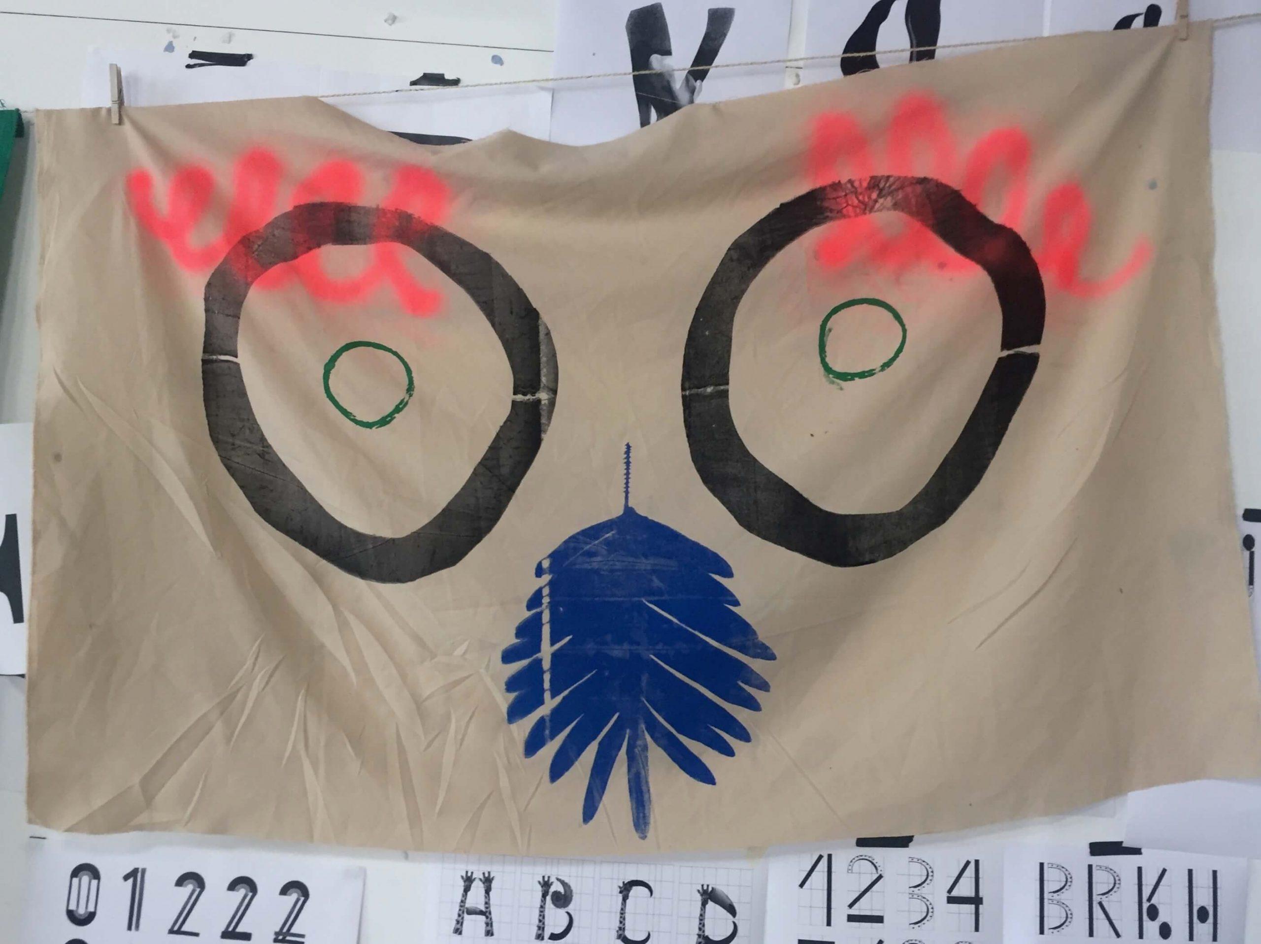 bandeiras isabel lucena 09