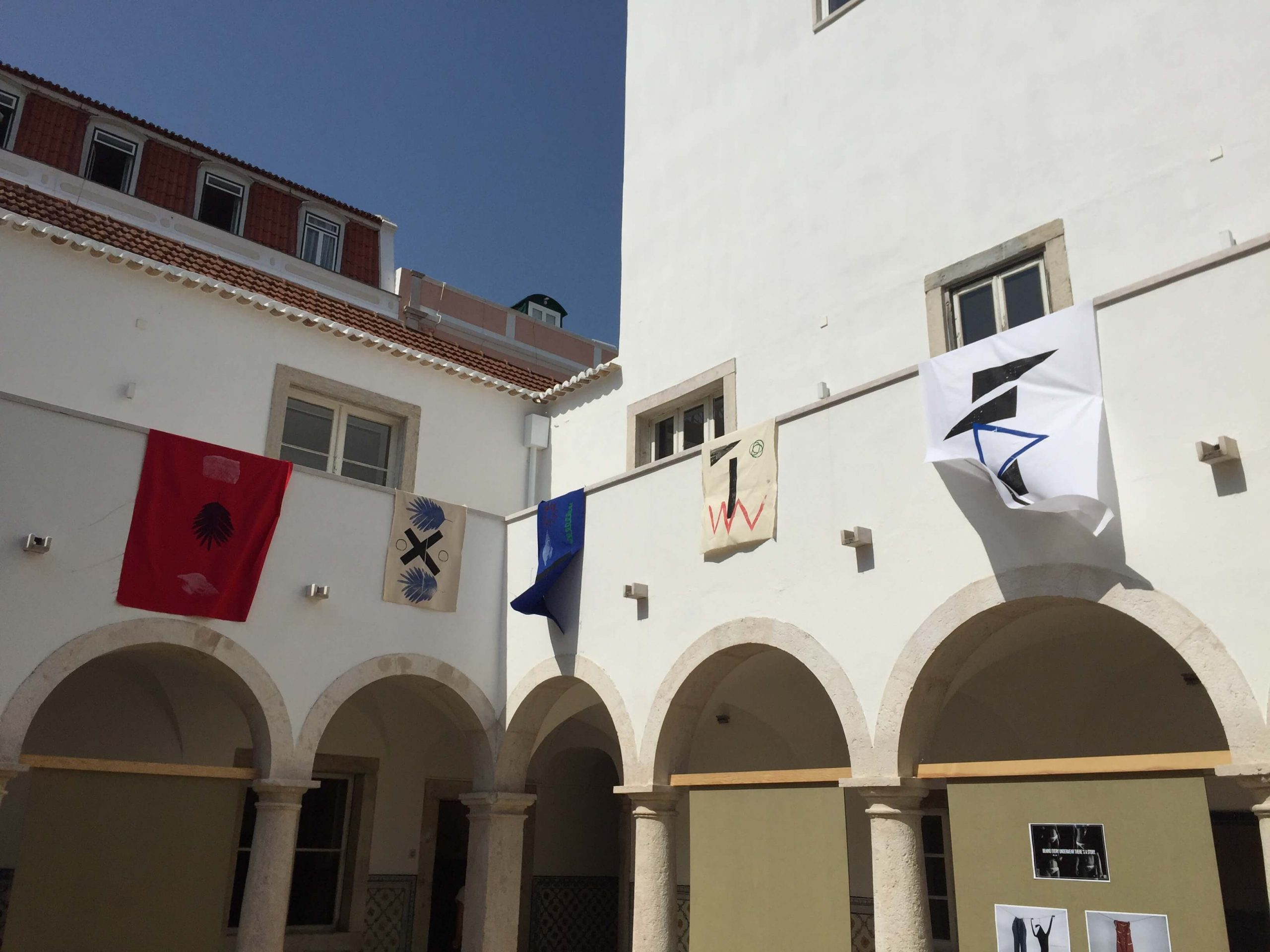 bandeiras isabel lucena 12