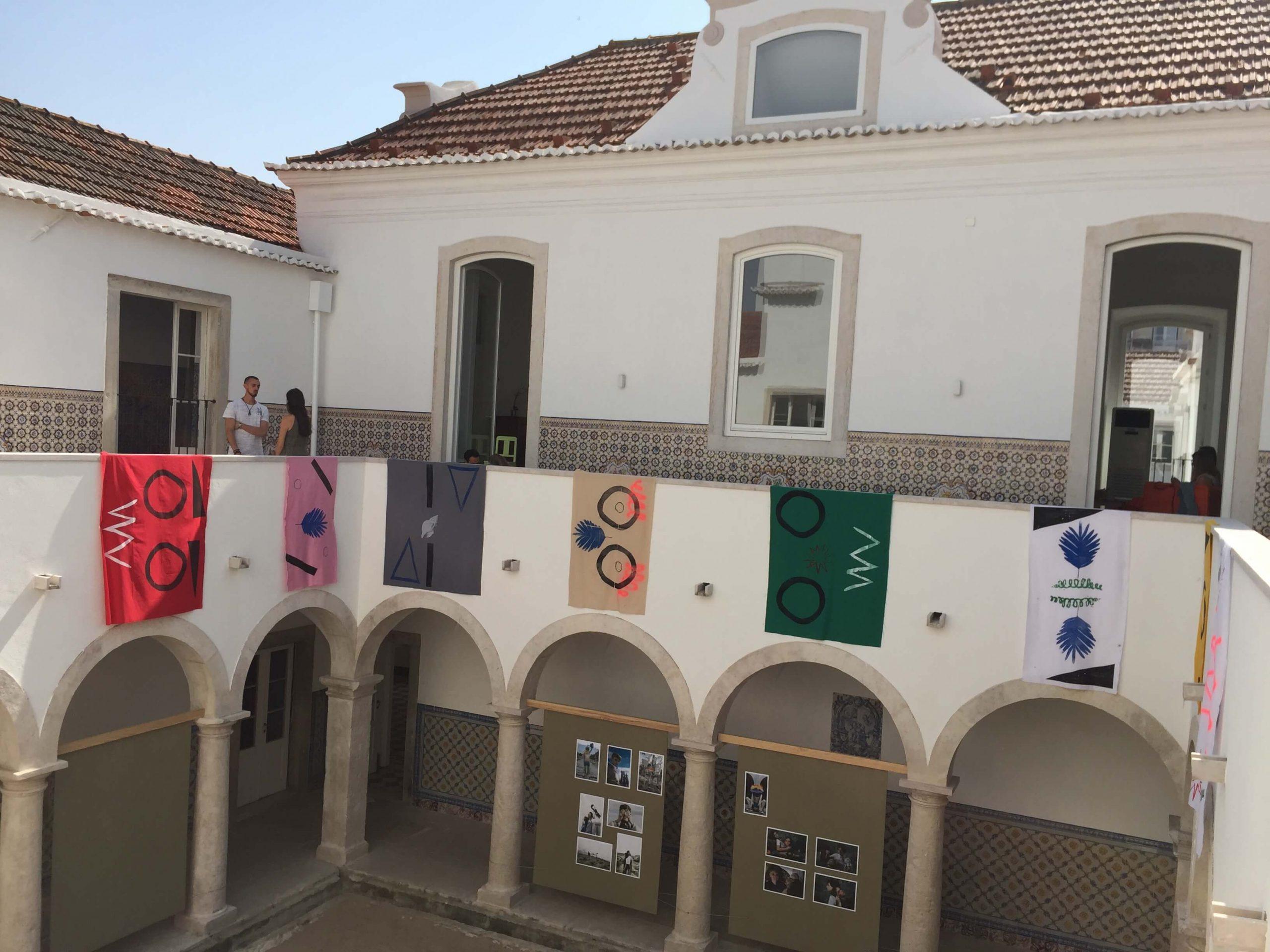 bandeiras isabel lucena 16