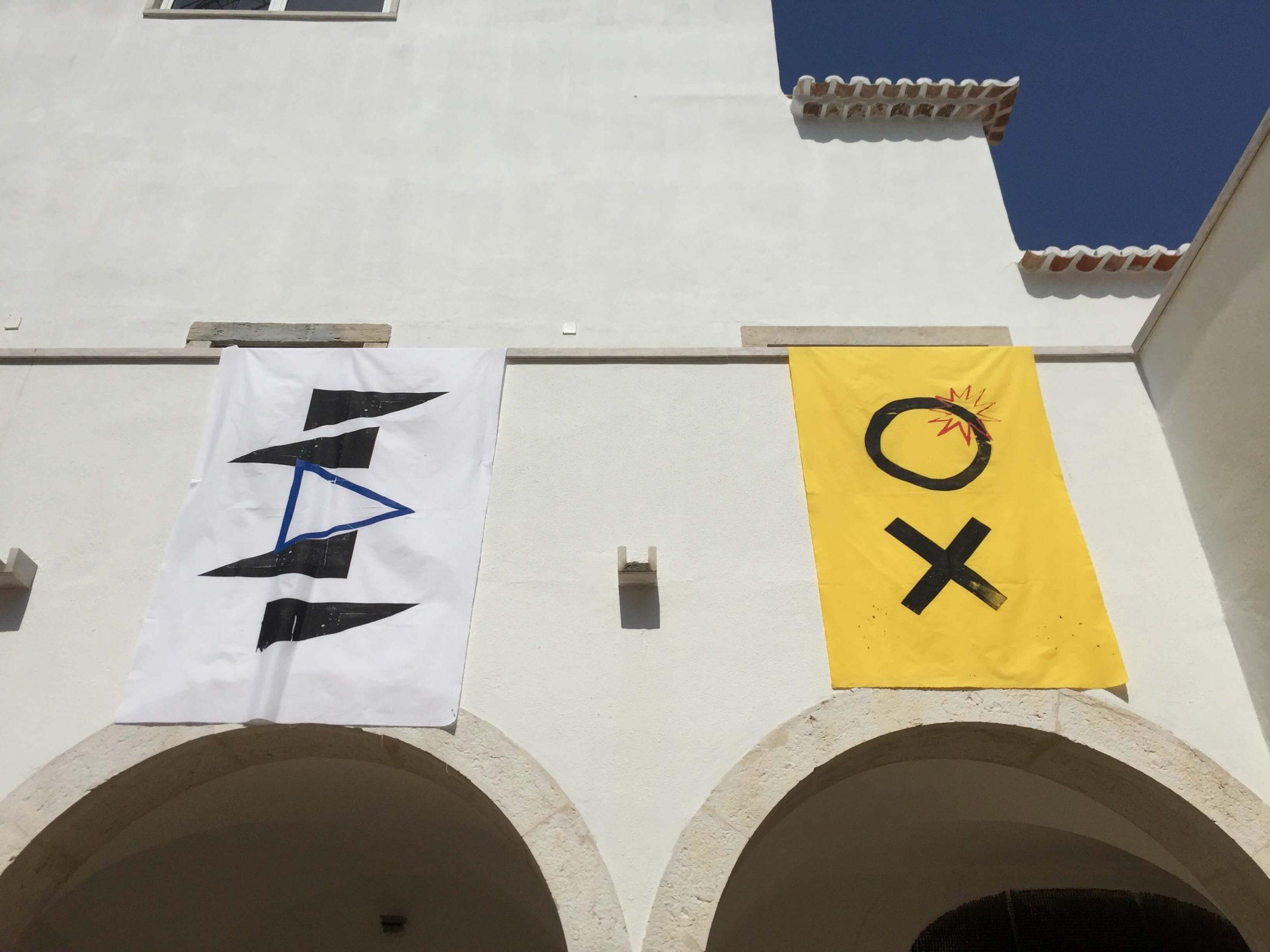 bandeiras isabel lucena 17