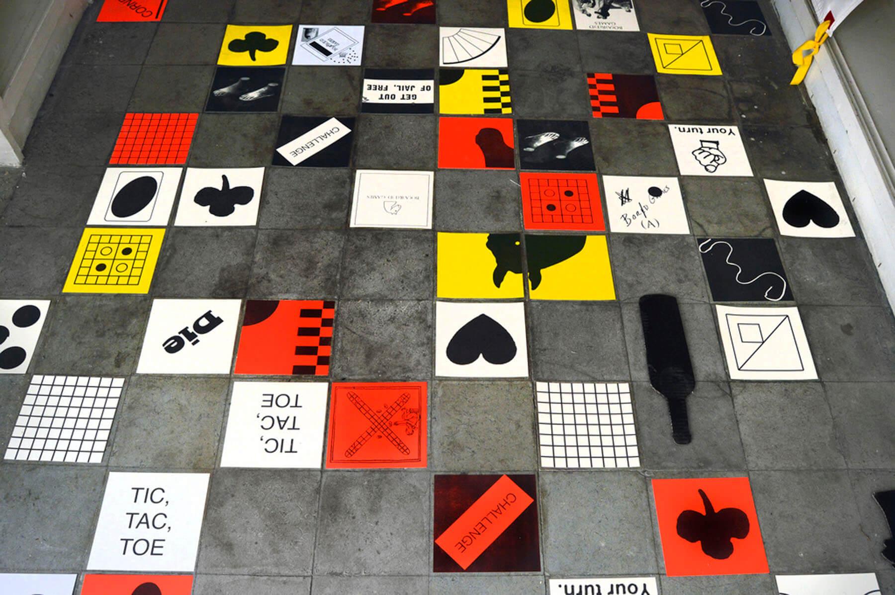 board games isabel lucena 02
