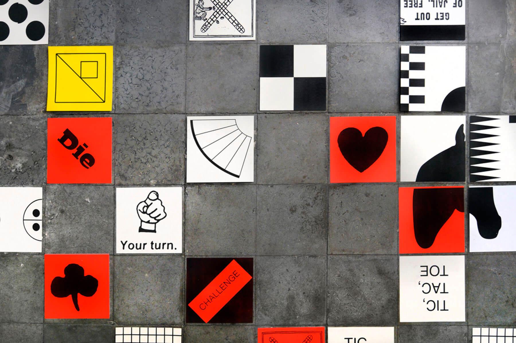 board games isabel lucena 03
