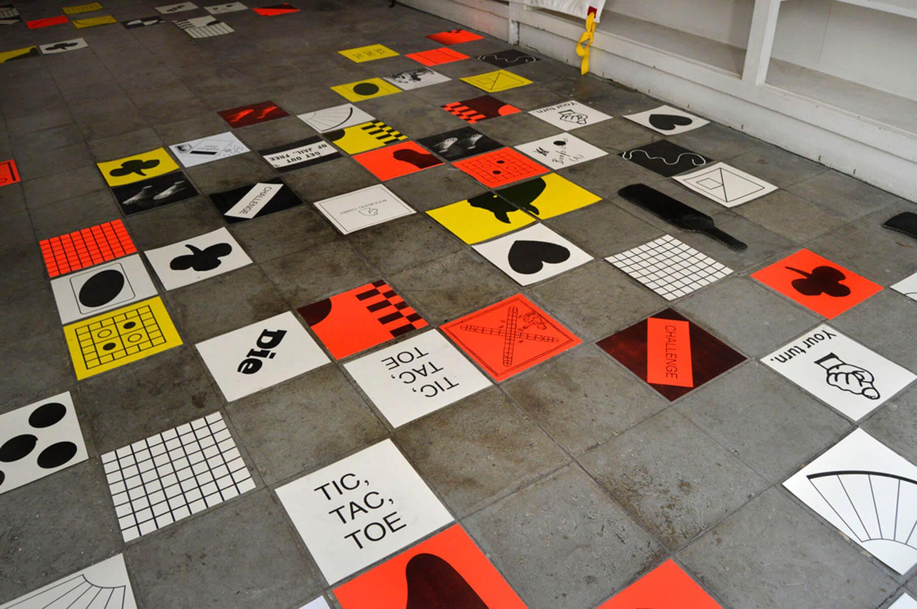 board games isabel lucena 04