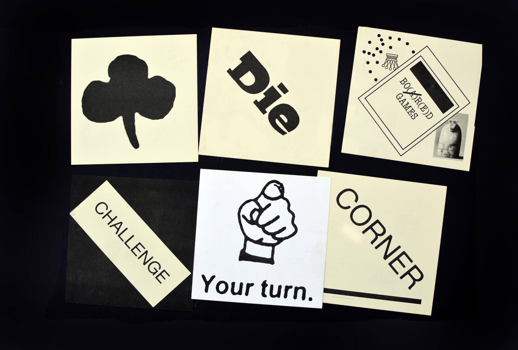 board games isabel lucena 08