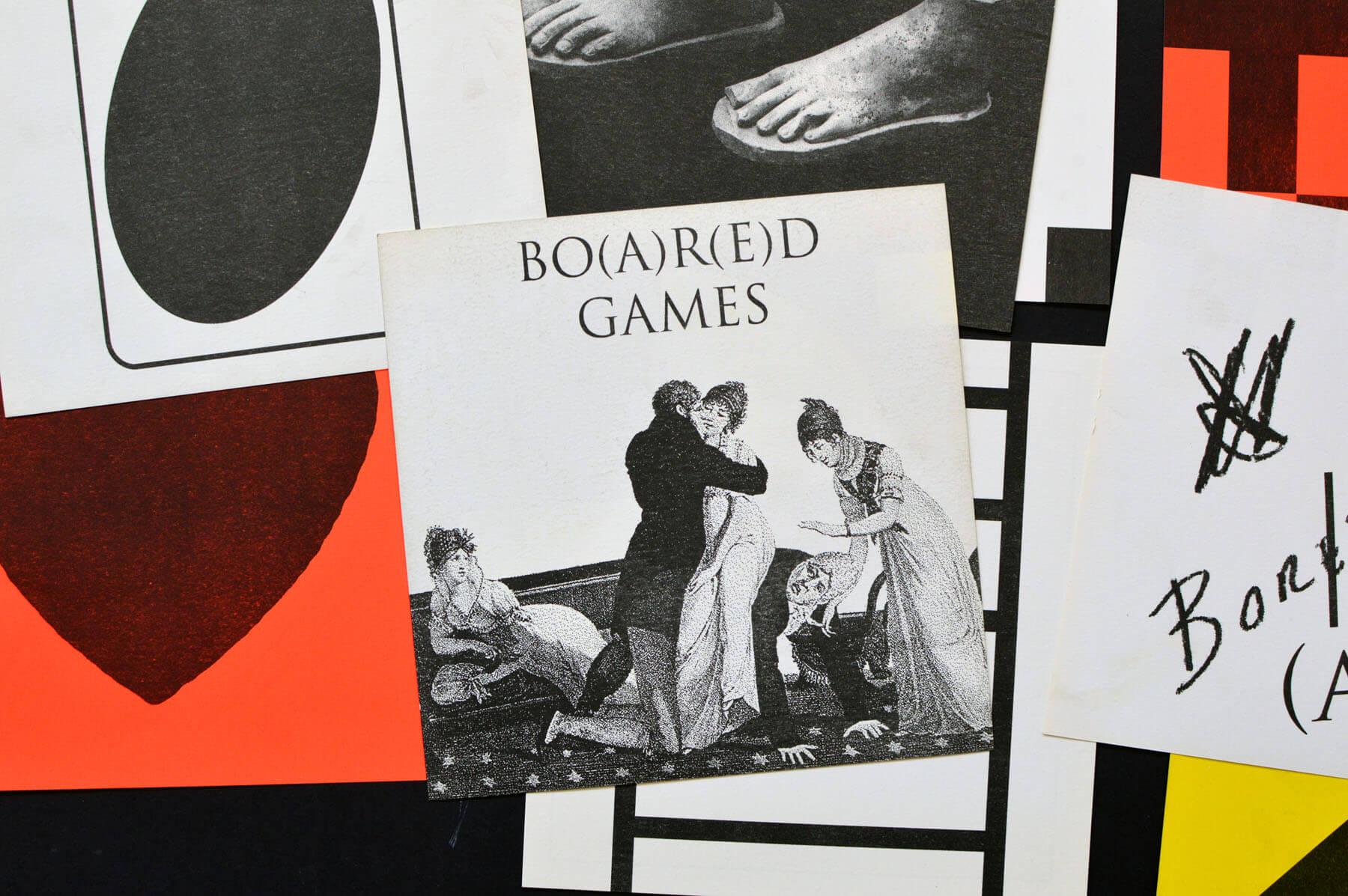 board games isabel lucena 10