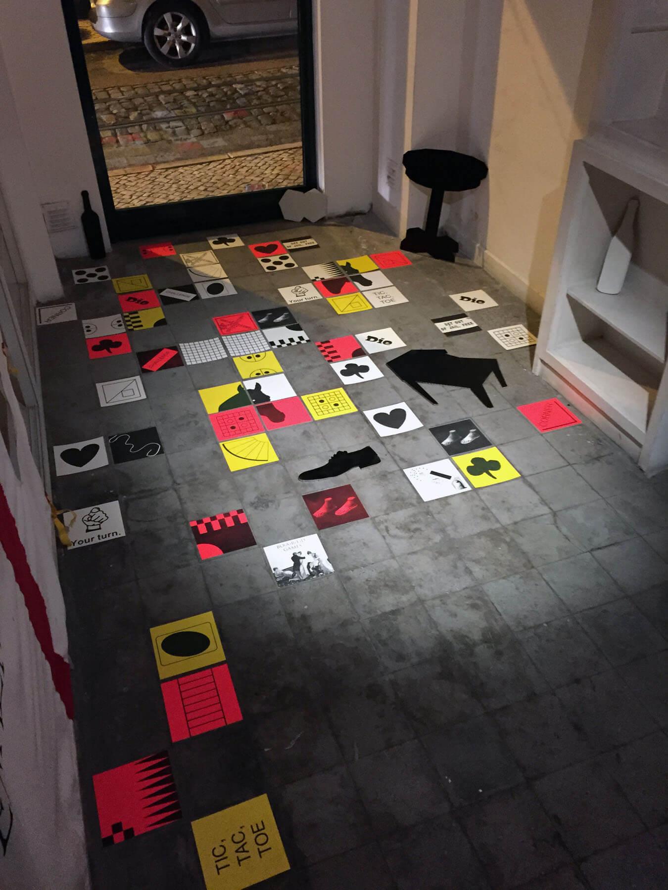 board games isabel lucena 12