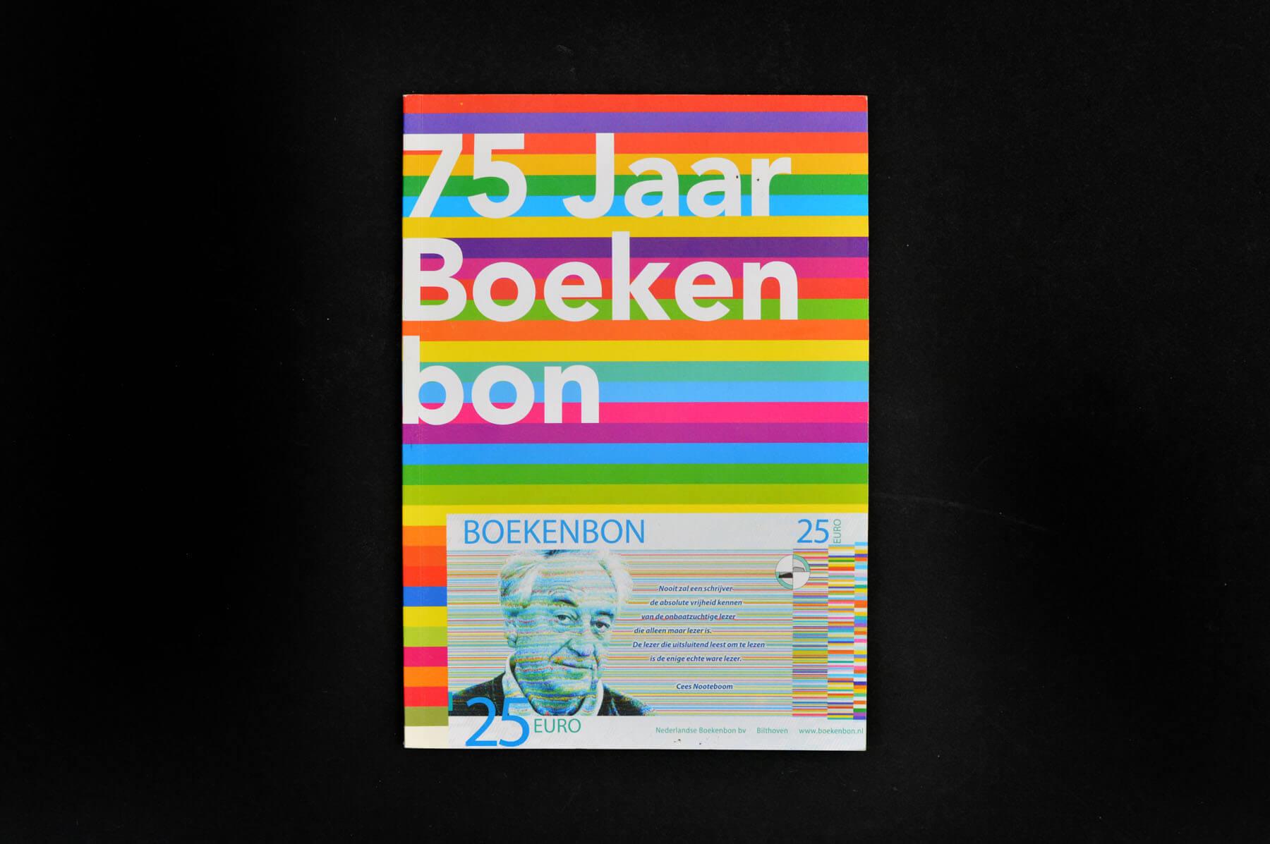 boekenbon isabel lucena01