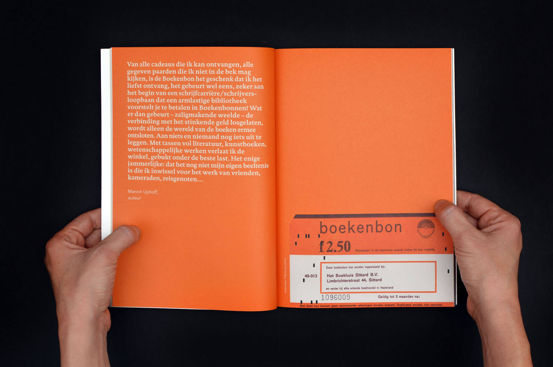 boekenbon isabel lucena05