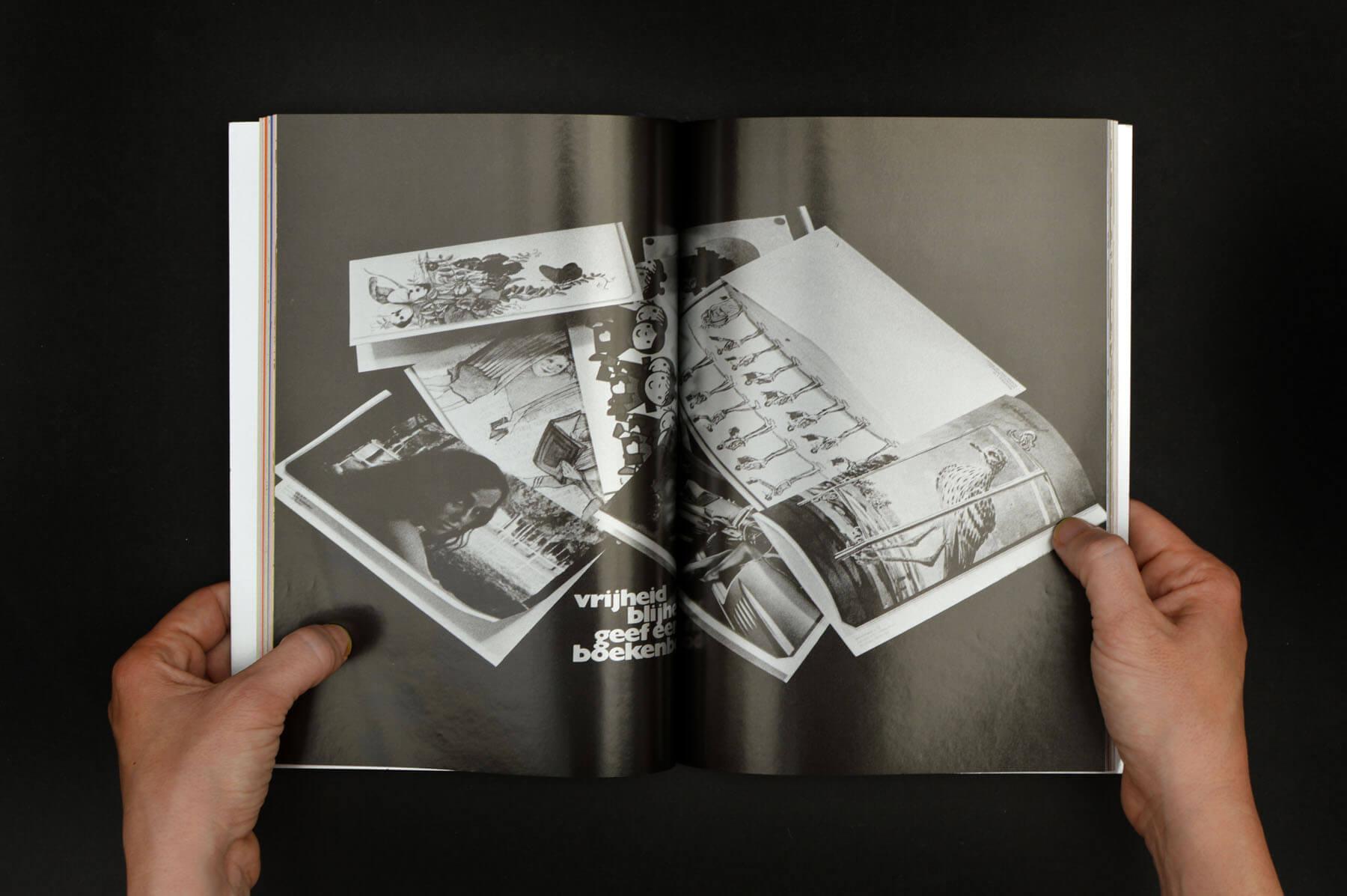 boekenbon isabel lucena09