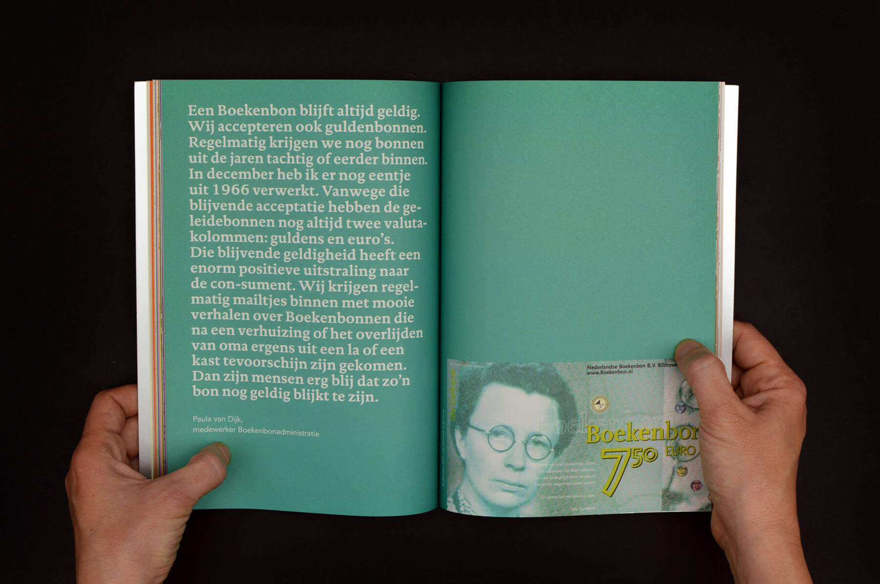 boekenbon isabel lucena11