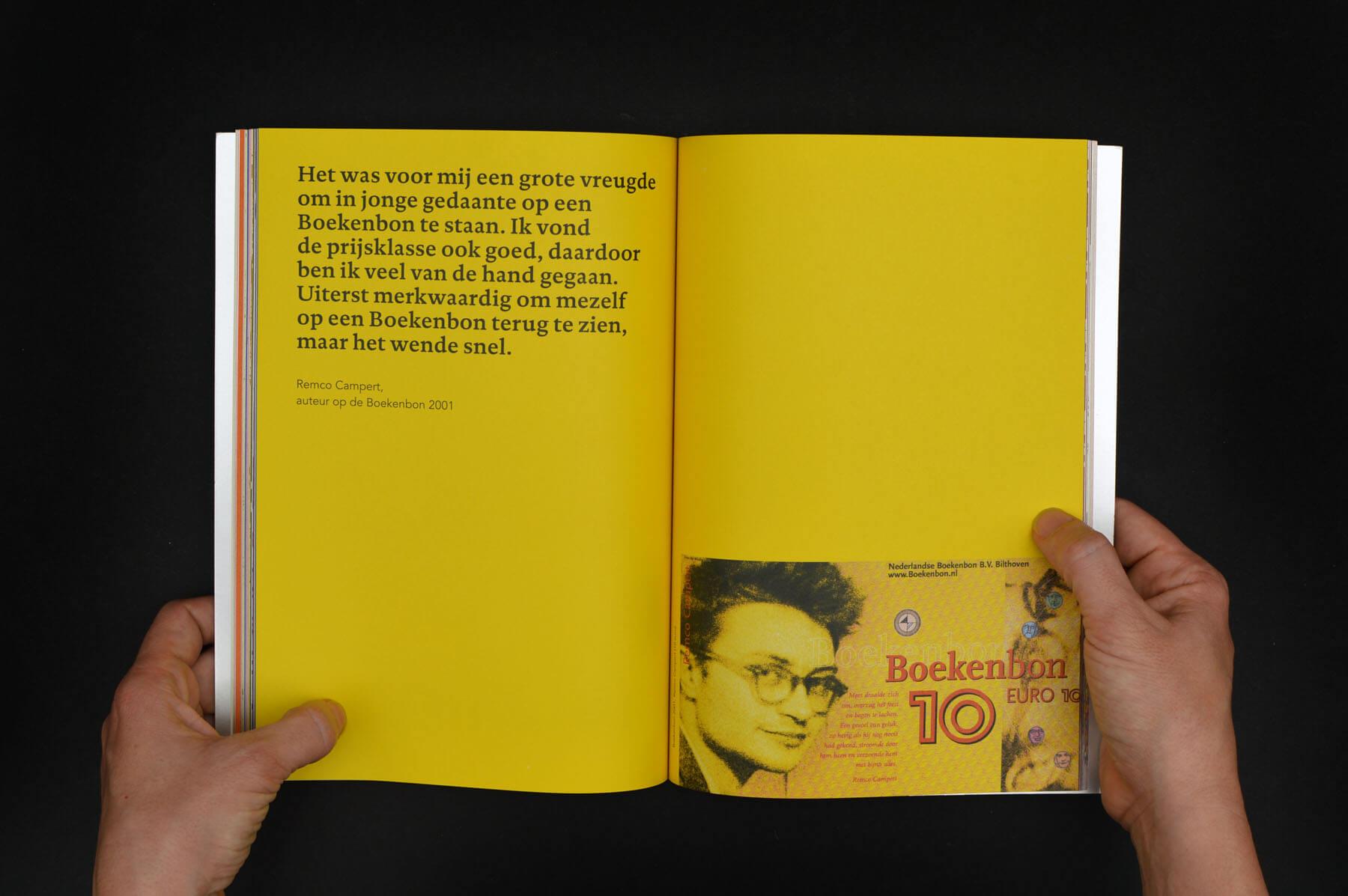 boekenbon isabel lucena12