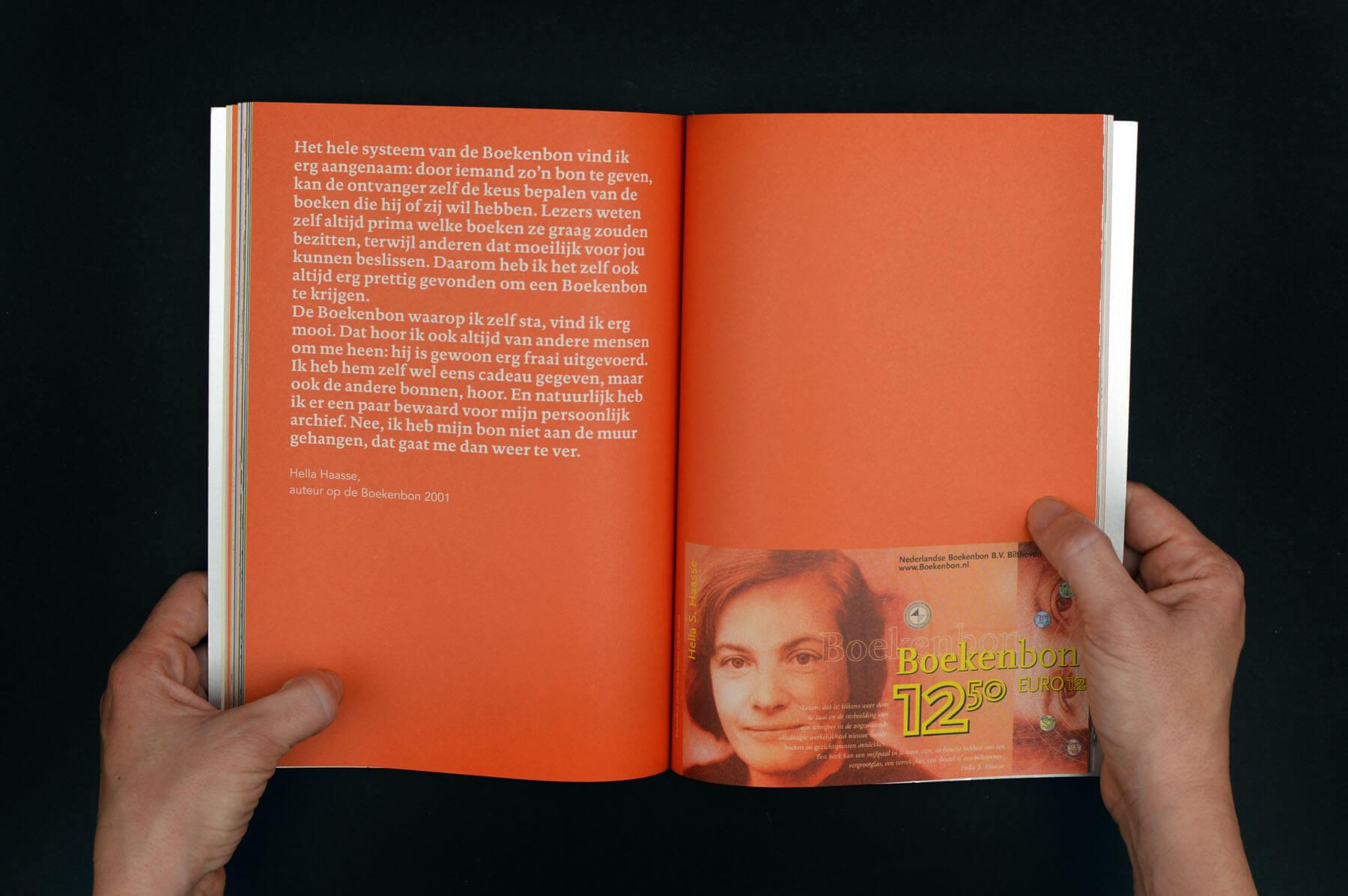 boekenbon isabel lucena13