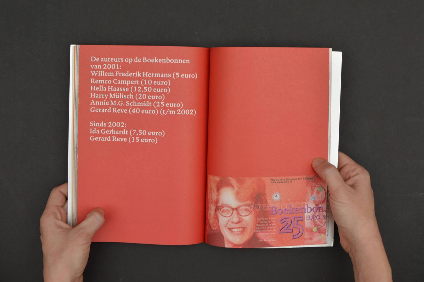 boekenbon isabel lucena15
