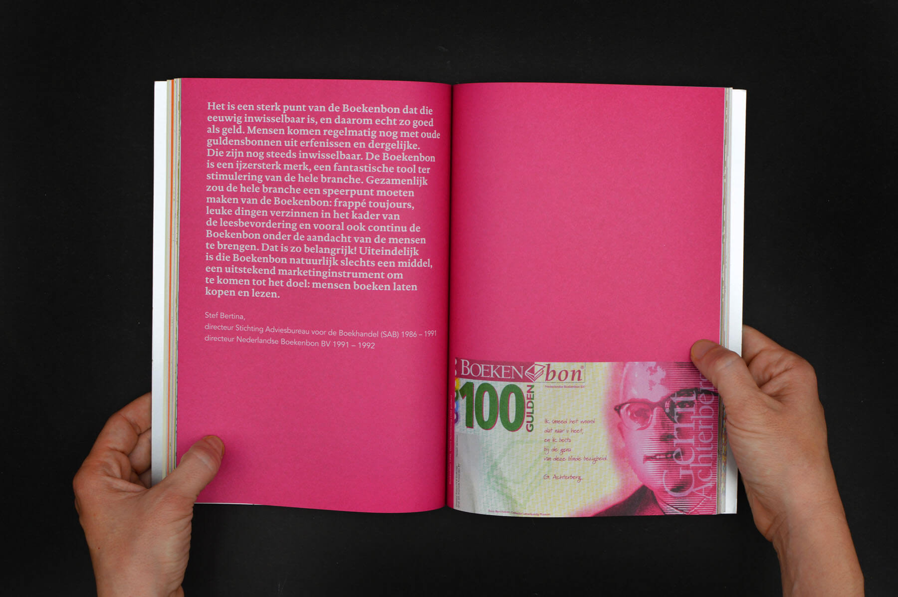 boekenbon isabel lucena17