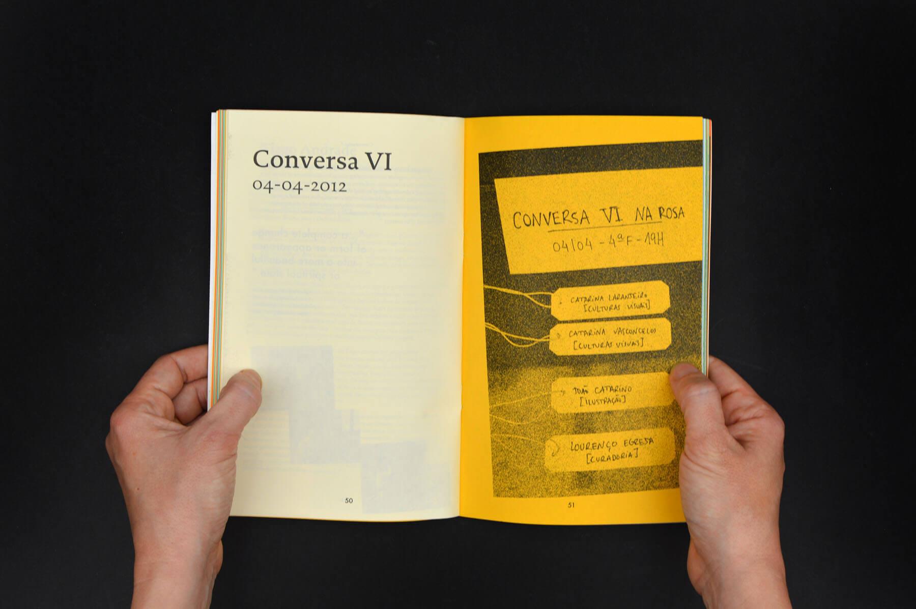 conversas isabel lucena 06