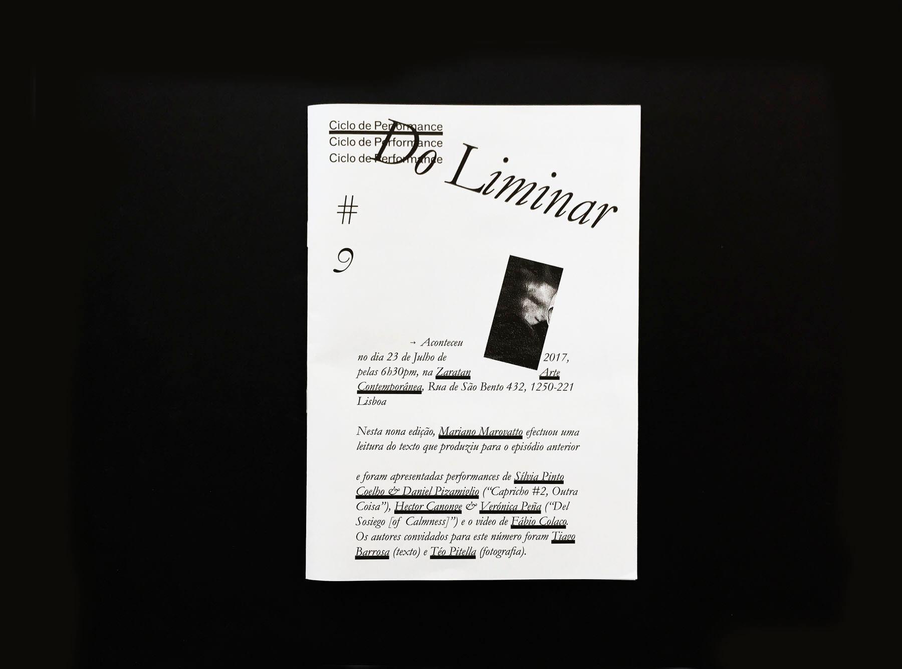 do liminar ii isabel lucena 08