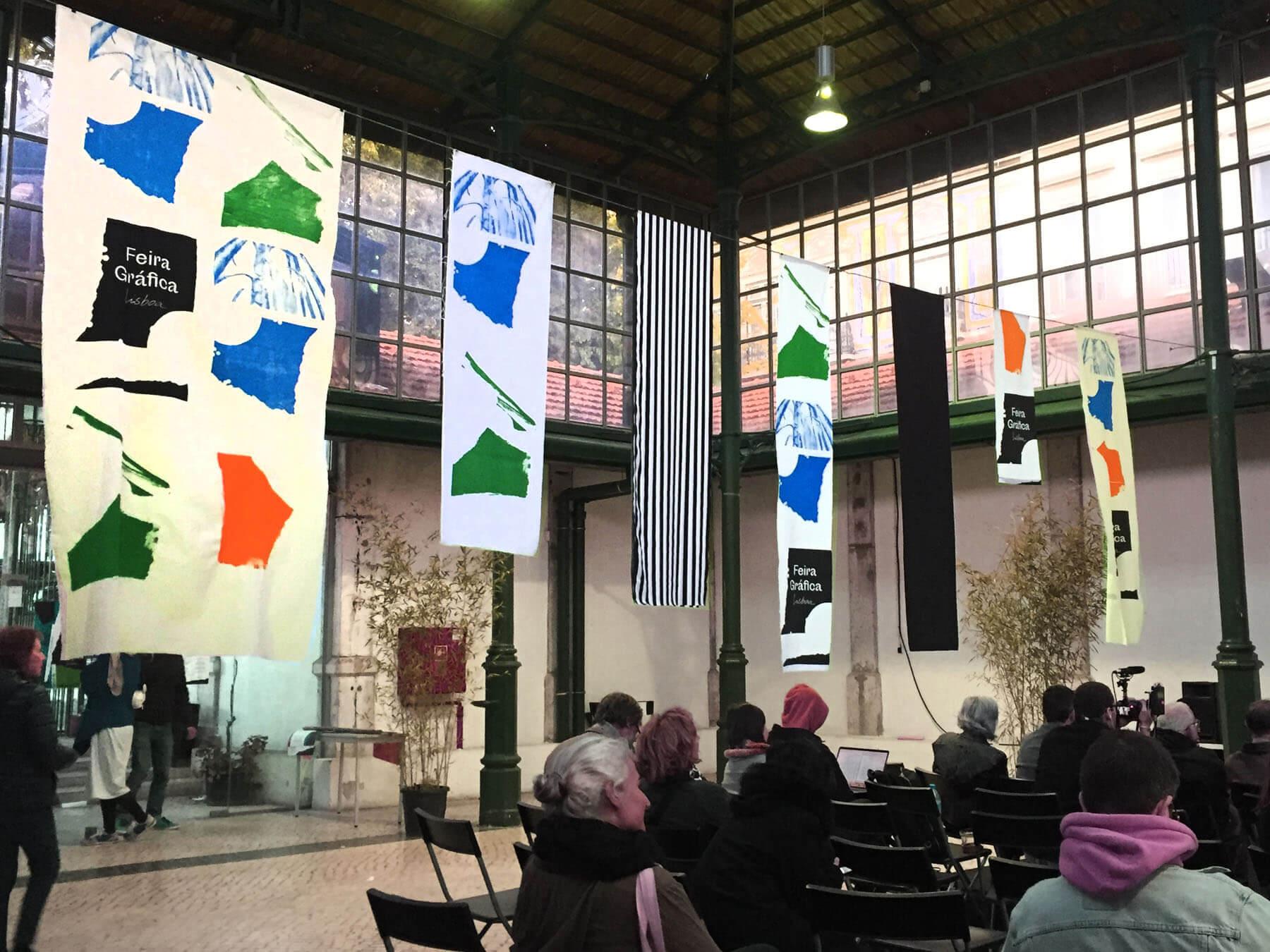 feira grafica 2018 isabel lucena 04