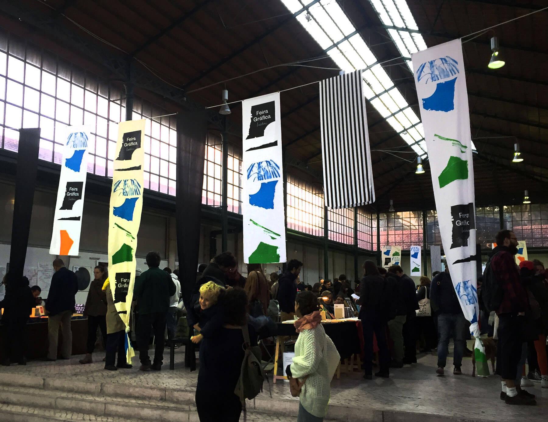 feira grafica 2018 isabel lucena 05