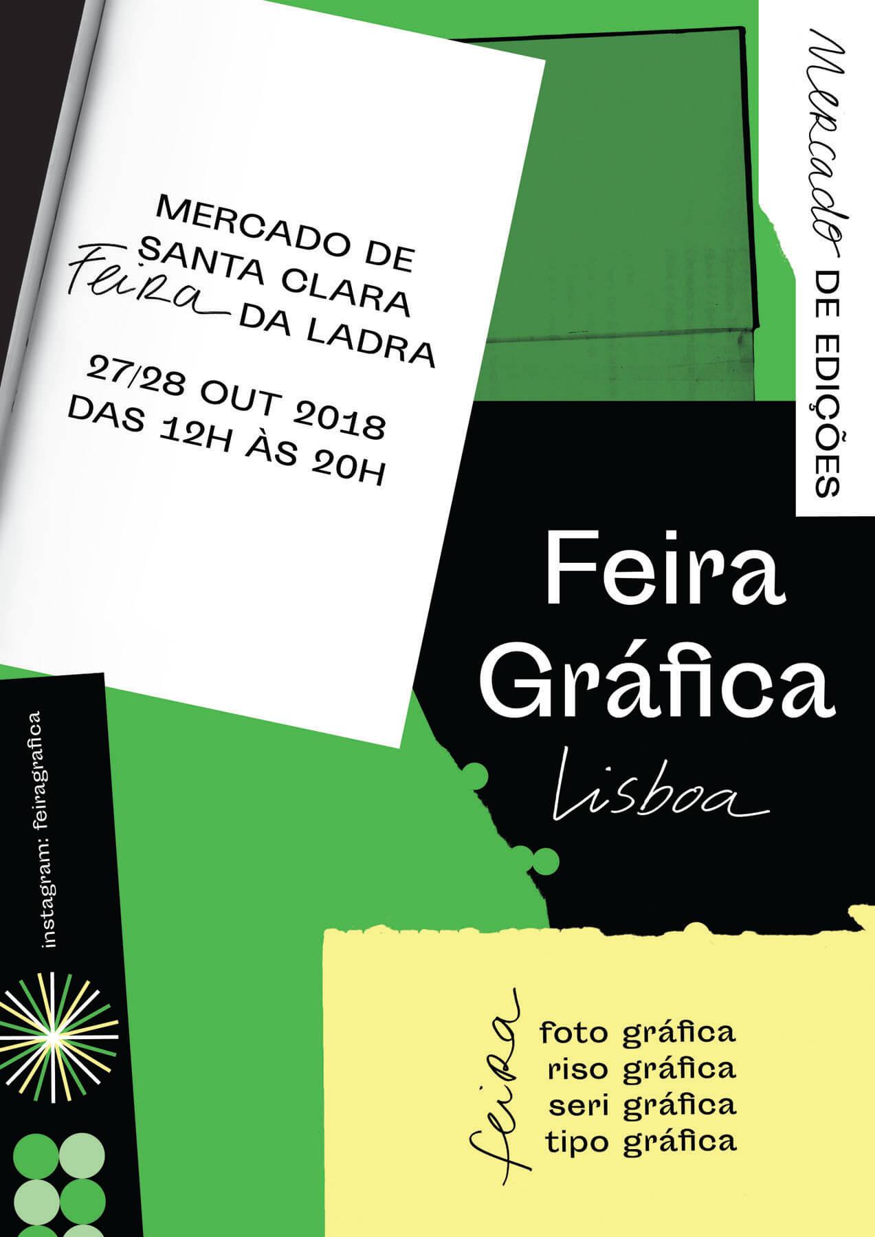 feira grafica 2018 isabel lucena 06