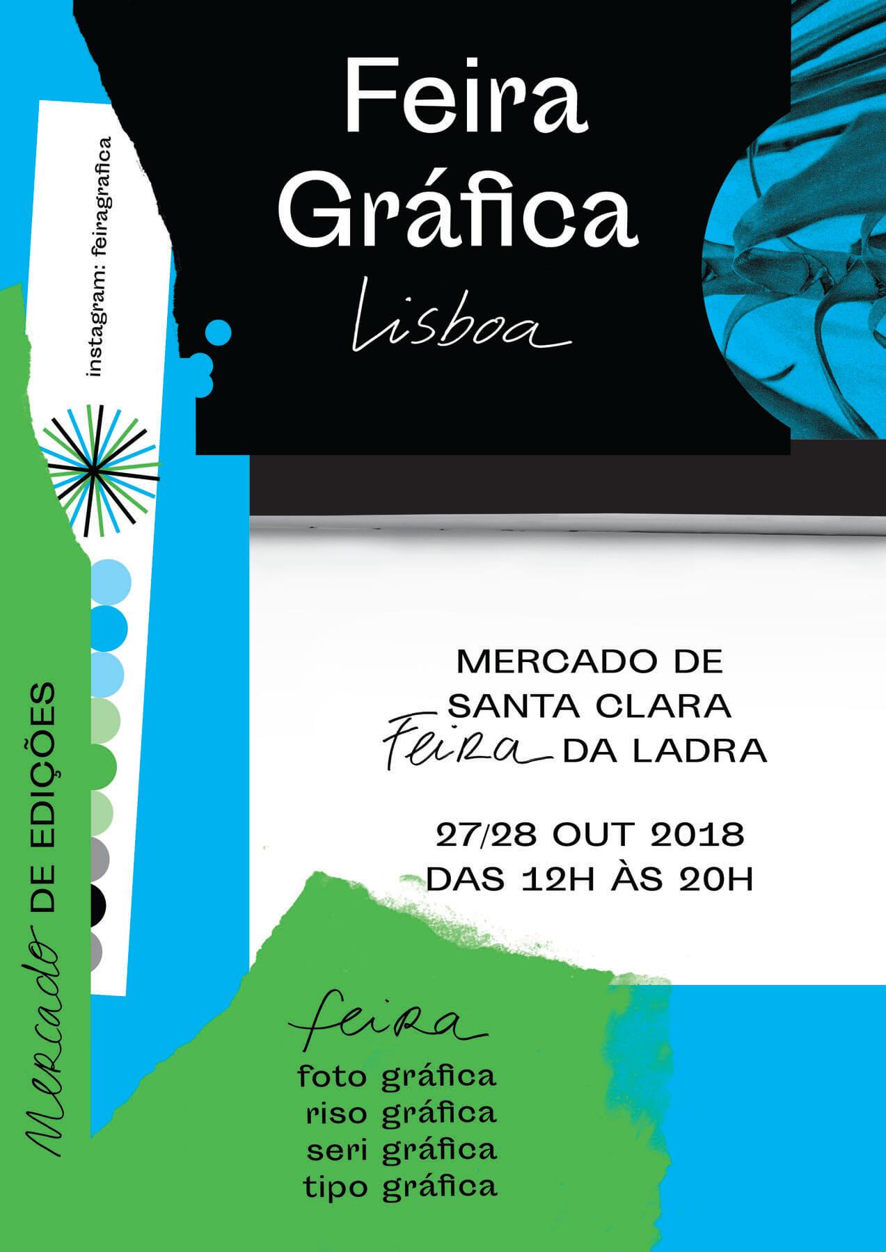 feira grafica 2018 isabel lucena 07