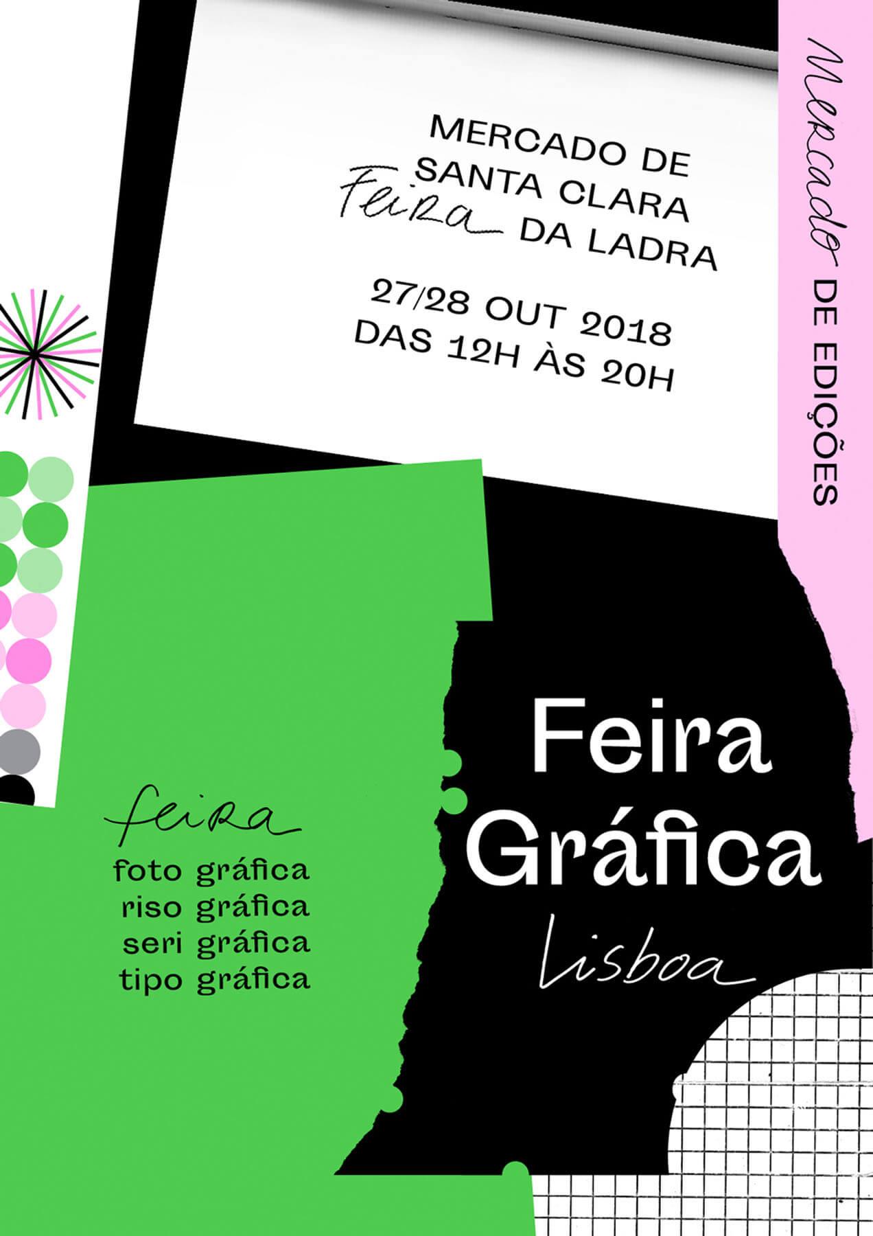 feira grafica 2018 isabel lucena 08