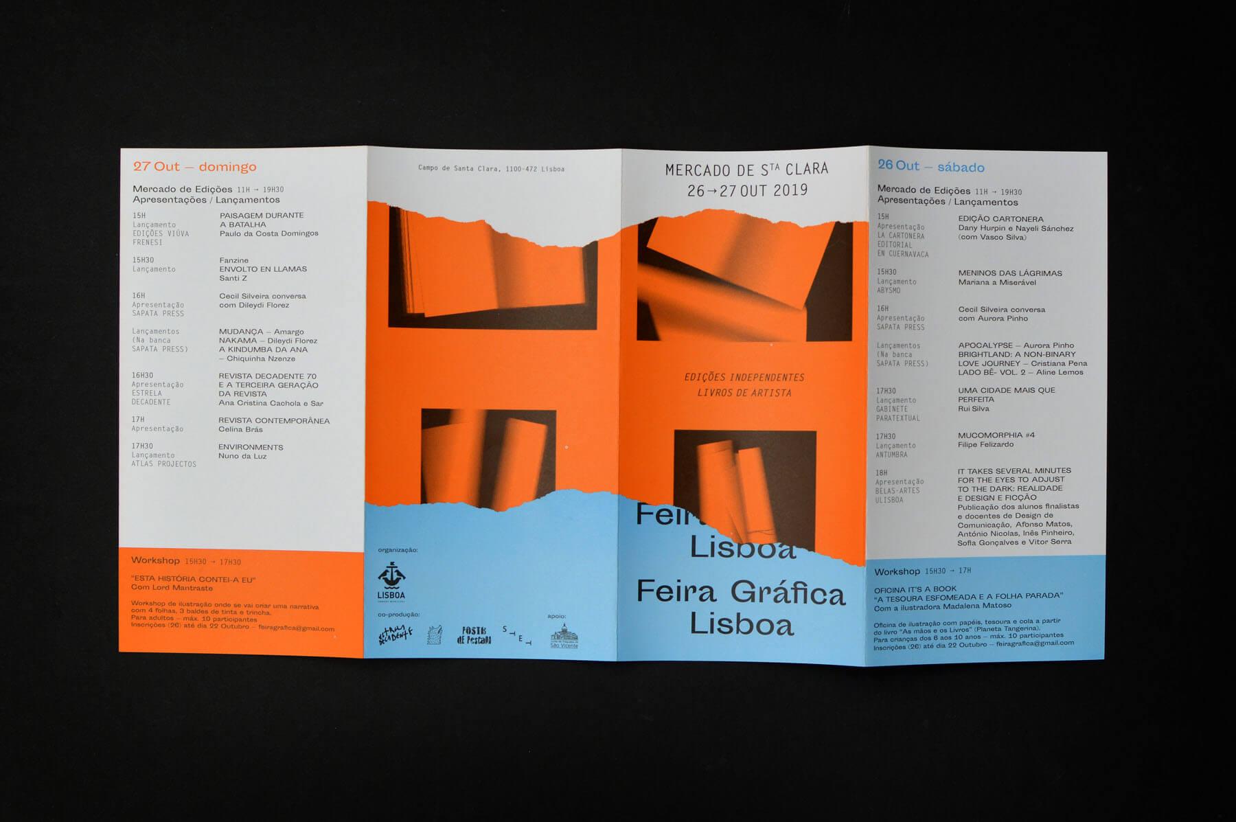 feira grafica 2019 isabel lucena 02