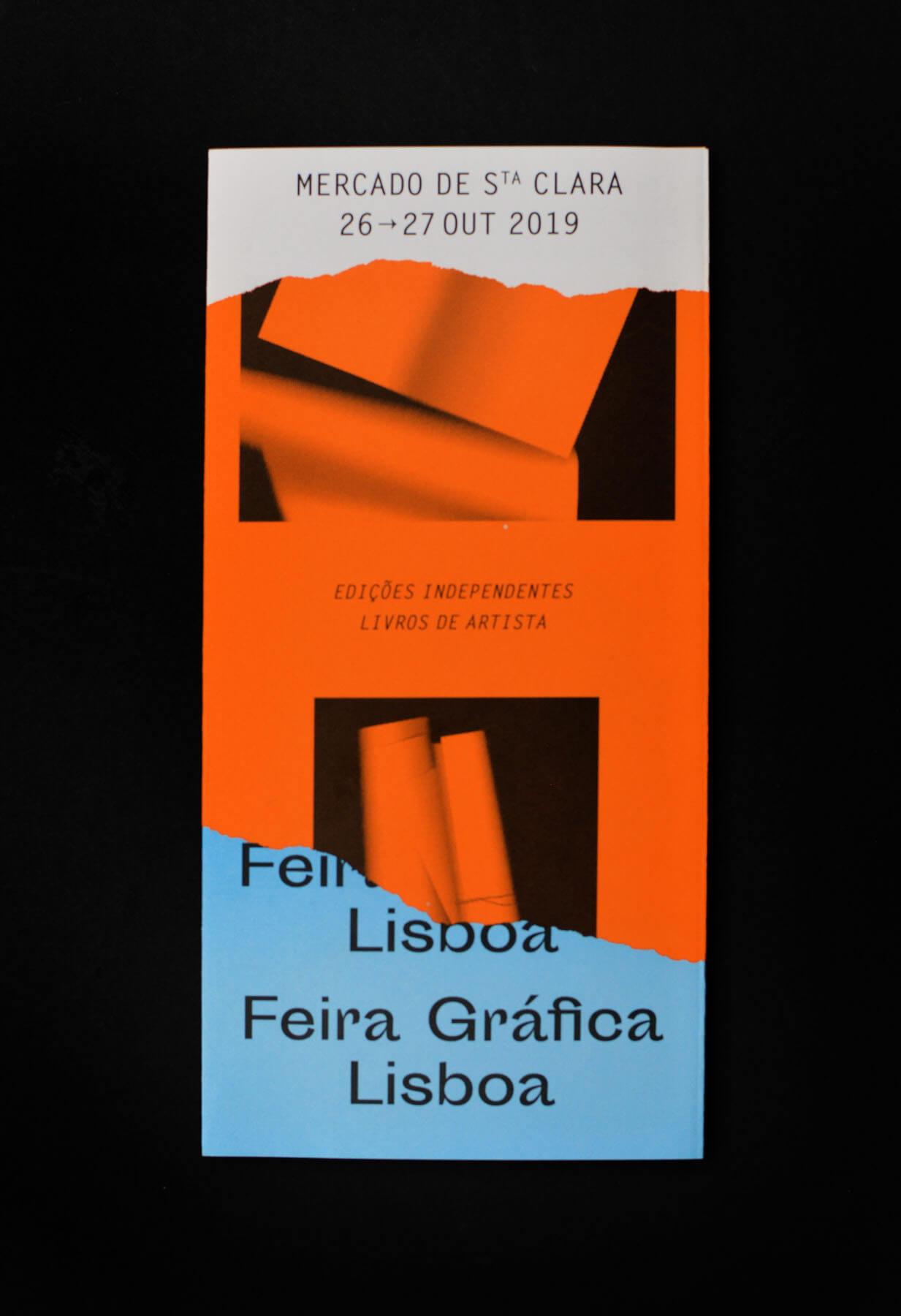 feira grafica 2019 isabel lucena 03