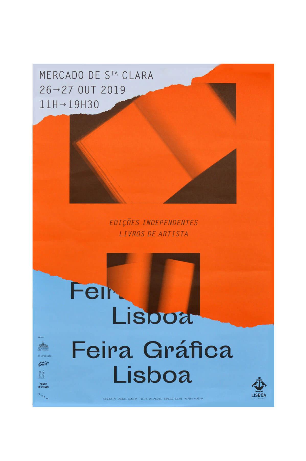 feira grafica 2019 isabel lucena 05