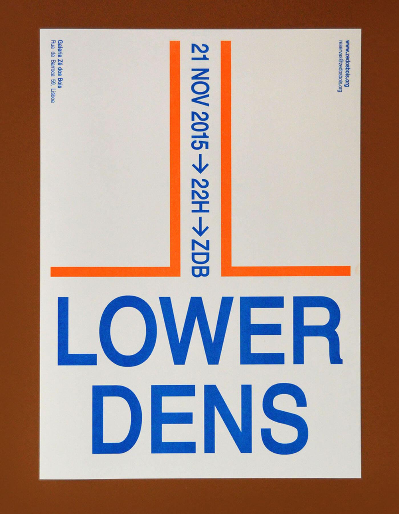lower dens isabel lucena 01