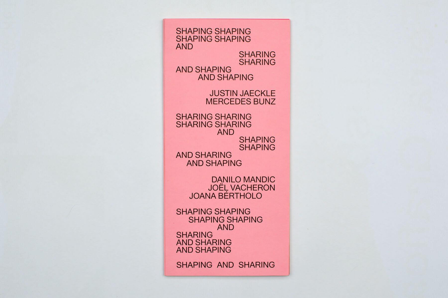 shaping and sharing isabel lucena 01