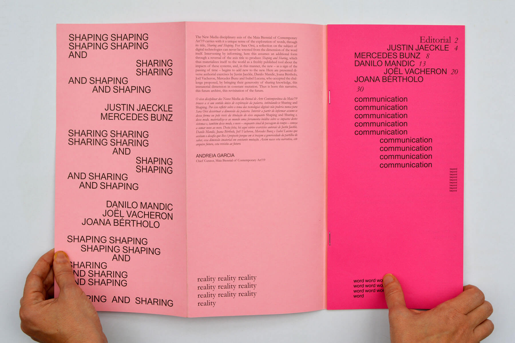 shaping and sharing isabel lucena 03