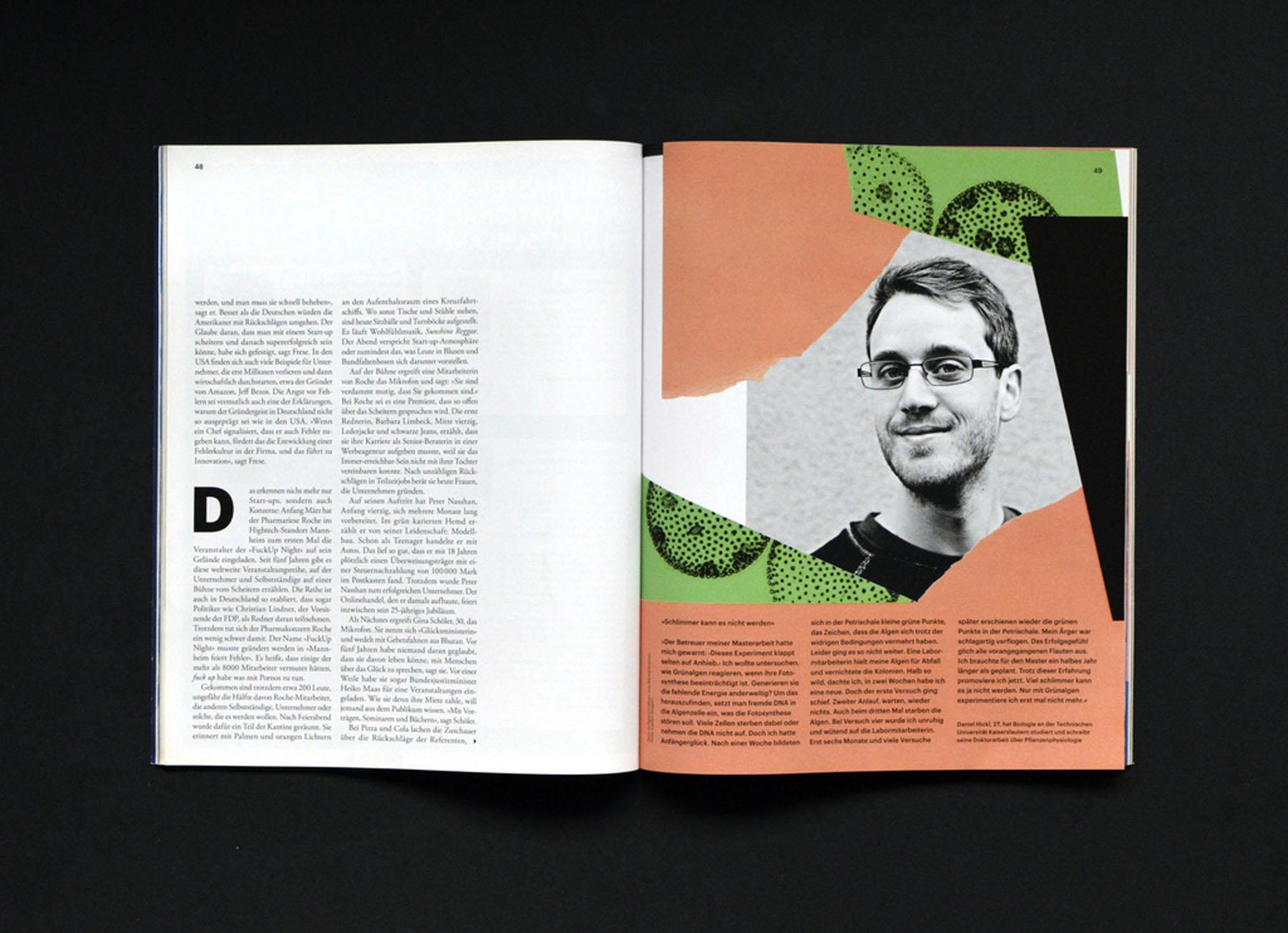 zeit magazine isabel lucena 03
