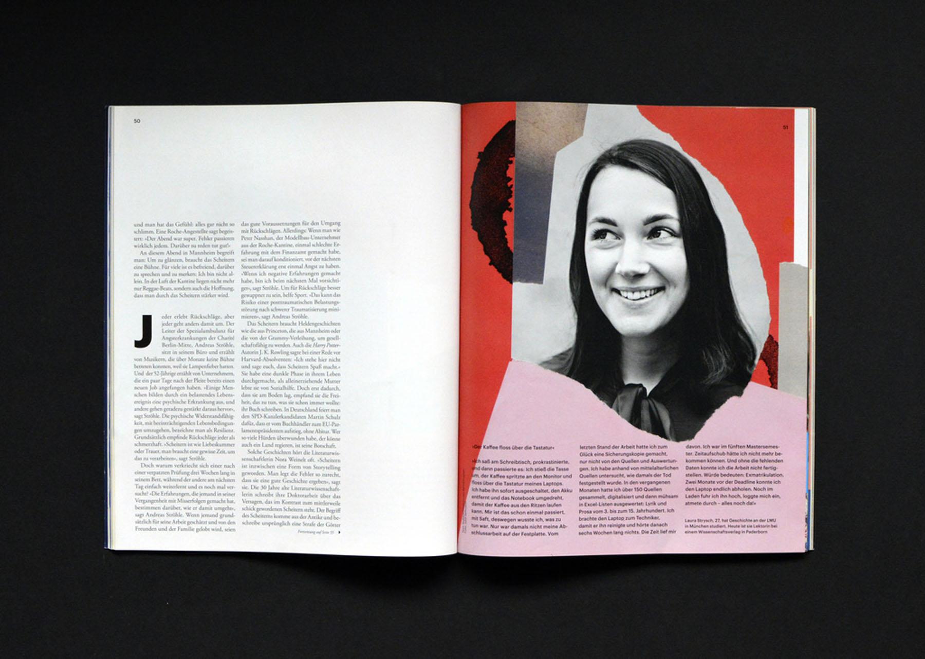 zeit magazine isabel lucena 04