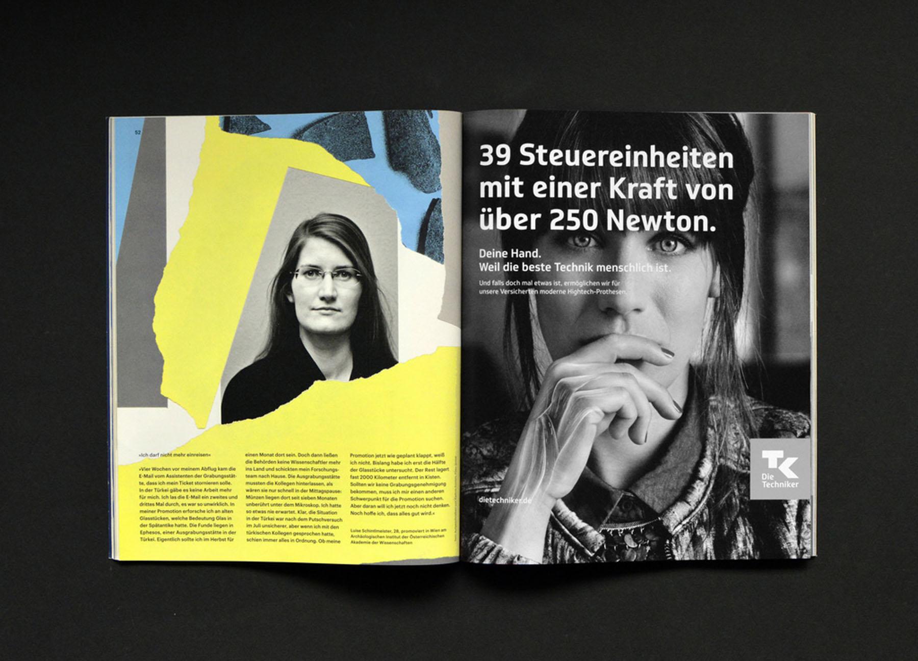 zeit magazine isabel lucena 05