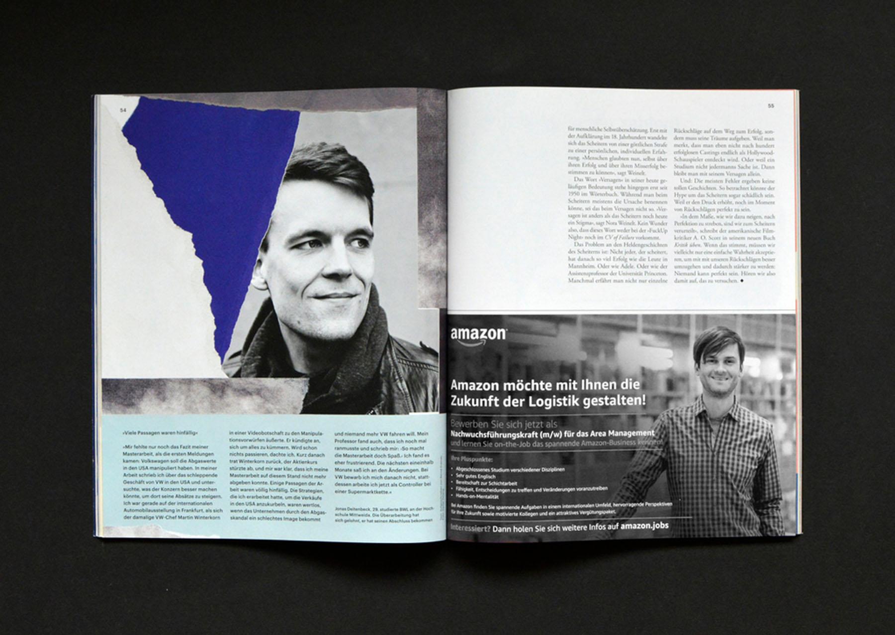 zeit magazine isabel lucena 06